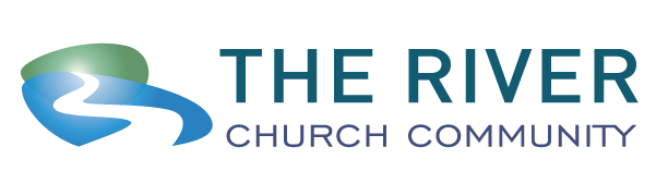 The River Church Community